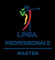 LPGA PROFESSIONALS - Master