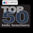 Top50-Logo
