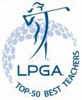 top-50-best-teachers-logo-e1503929808786
